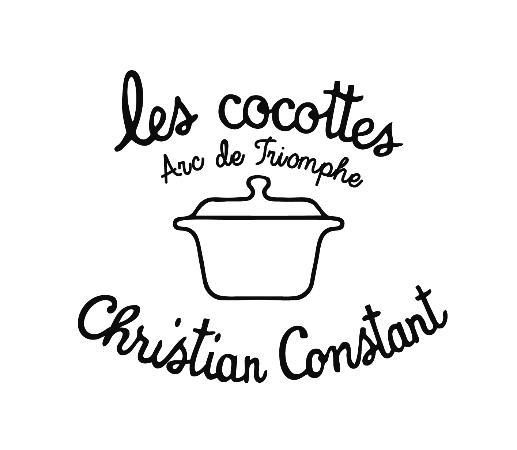 les-cocottes-par-christian