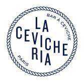 cevircheria-logo