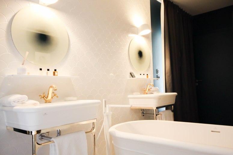 salle-de-bain-mac