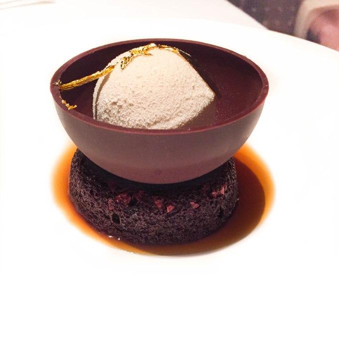villa-emily-dessert