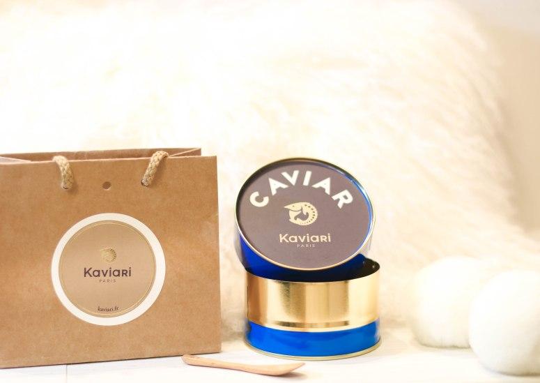 manufacture-kaviari-photo-mademoiselle-travel
