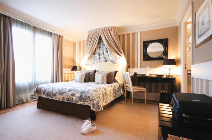 chambre-superieure-mont-royal-chantilly