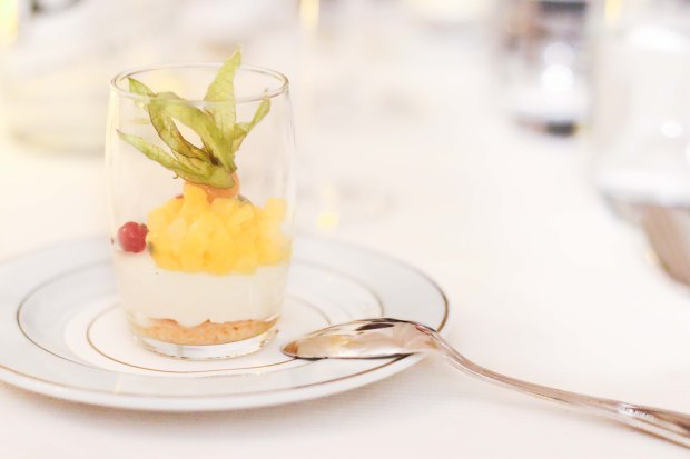 mont-royal-chantilly-passion-ananas-mademoiselle-travel