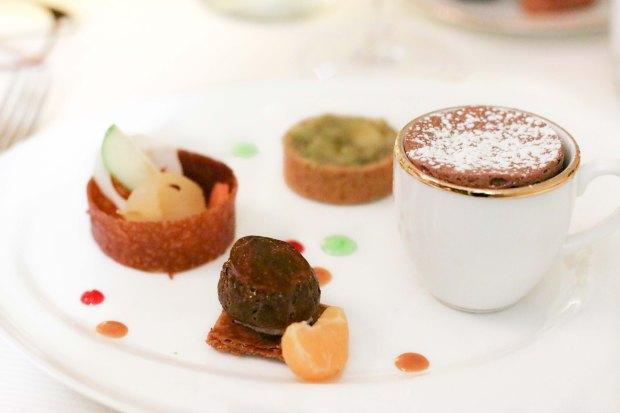 mont royal chantilly - restaurant opera dessert - mademoiselle travel.jpg
