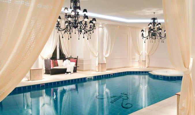 piscine-spa-mont-royal