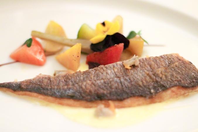 poisson mont royal chantilly.jpg