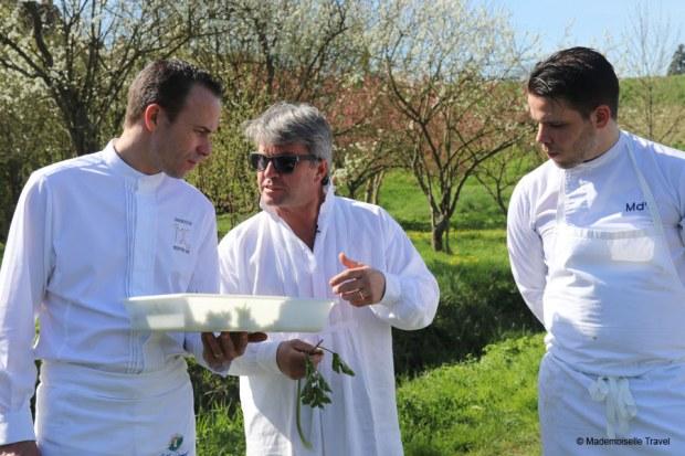 chef-christophe-hay-mademoiselle-travel-edouard-loubet
