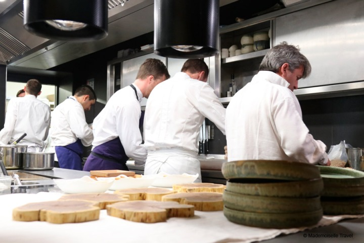 cuisine-christophe-hay-mademoiselle-ravel