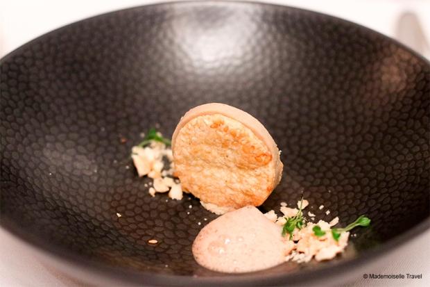 chateau-du-boisiniar-amuse-bouche-foie-gras-chef-valentin-morice