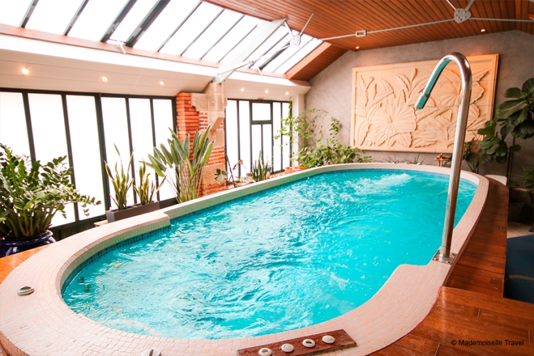 chateau-du-boisiniar-hotel-spa---hotel-spa-vendee.jpg