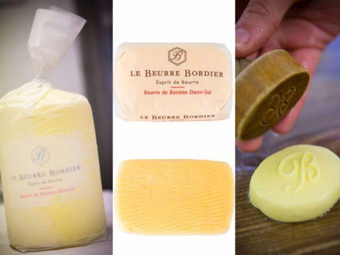 beurre-bordier-city-guide-saint-malo-mademoiselle-travel-768x576
