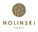 logo nolinski