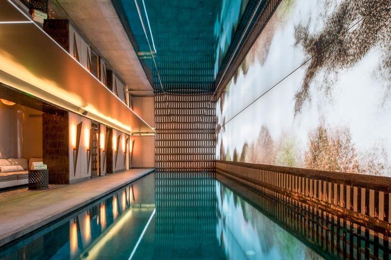 nolinski-piscine-spa