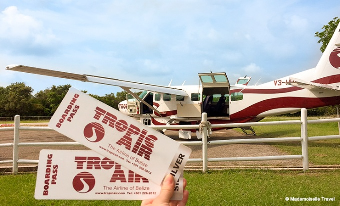 belize-puddle-jumper-tropic-air-mademoiselle-travel