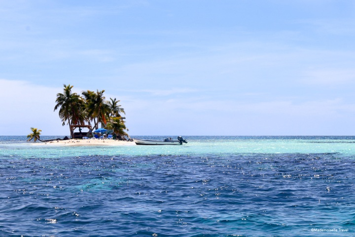 belize-silk-key-island-pic-mademoiselle-travel