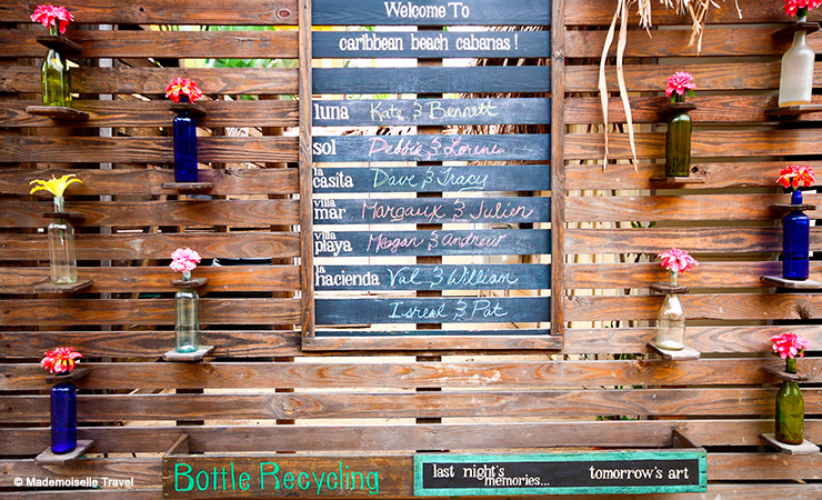 caribbean-beach-cabanas-details-hotel-placencia-mademoiselle-travel