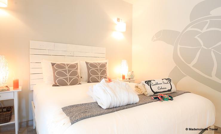 caribbean-beach-cabanas-hotel-placencia-mademoiselle-travel