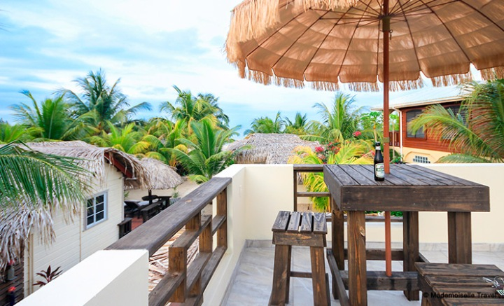 caribbean-beach-cabanas-rooftop-hotel-placencia-mademoiselle-travel