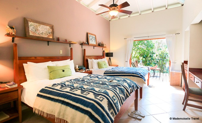ka-ana-resort-chambre-mademoiselle-travel