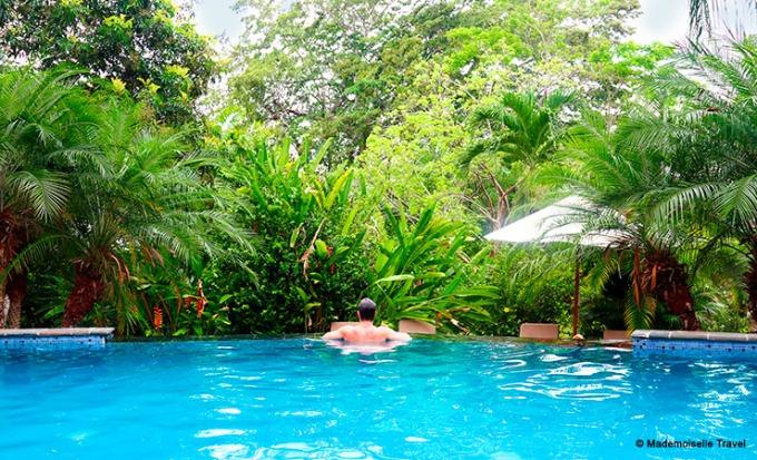 ka-ana-resort--hotel-swimming-pool-mademoiselle-travel