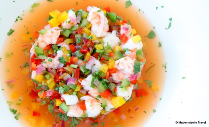 naia-resort-ceviche-restaurant-mademoiselle-travel