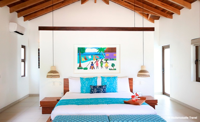naia-resort-chambre-beach-front-mademoiselle-travel