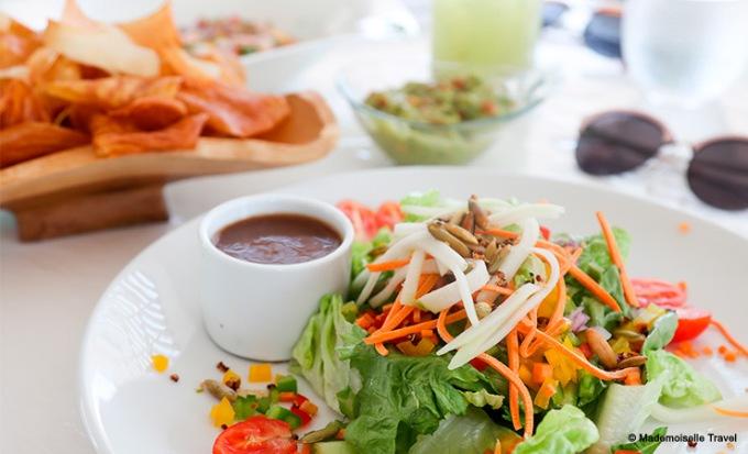 naia-resort-lunch-restaurant-mademoiselle-travel