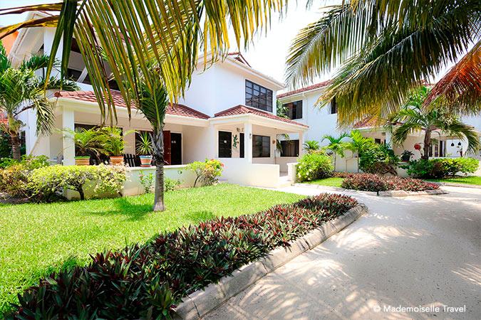 paradise-villa-maison-belize-ambergris-caye