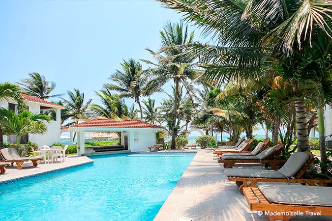 paradise-villa-piscine-belize-ambergris-caye