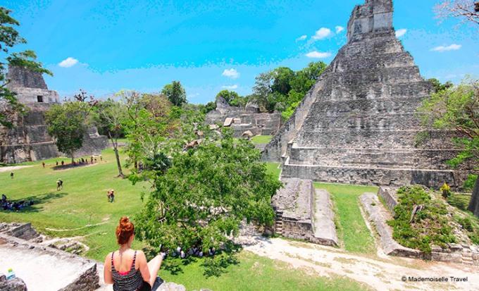 temple-maya-tikal-guatemala-belize-mademoiselle-travel