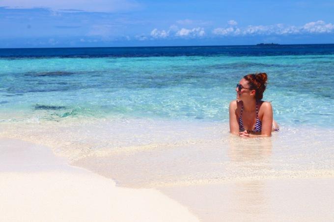 silk key belize paradise island