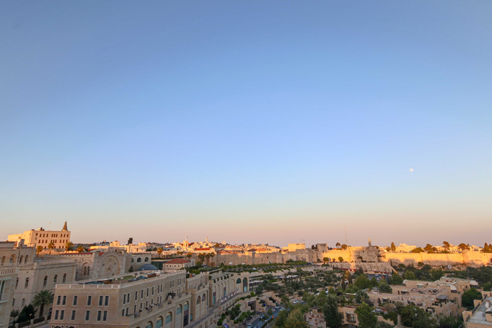 mamilla-rooftop-old-city-view