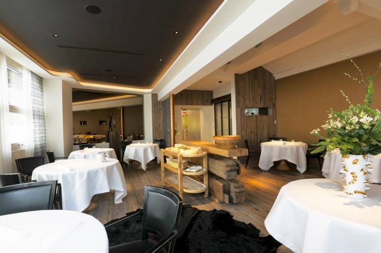 restaurant-olivier-nasti.jpg