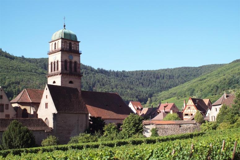 village-alsace-chambard