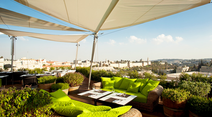 mamilla-rooftop